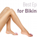 best-epilator-for-bikini-line