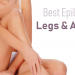 best-epilators-for-legs-and-arms---best-epilators-for-arms-and-legs---best-epilators-legs---best-epilators-for-arms