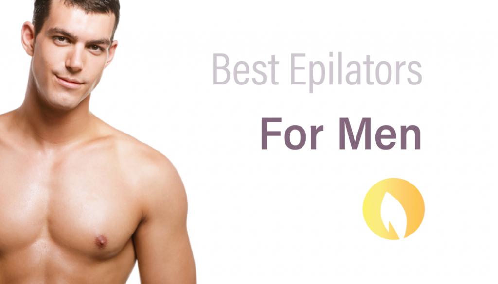 best-epilators-for-men---Best-Men-Epilators