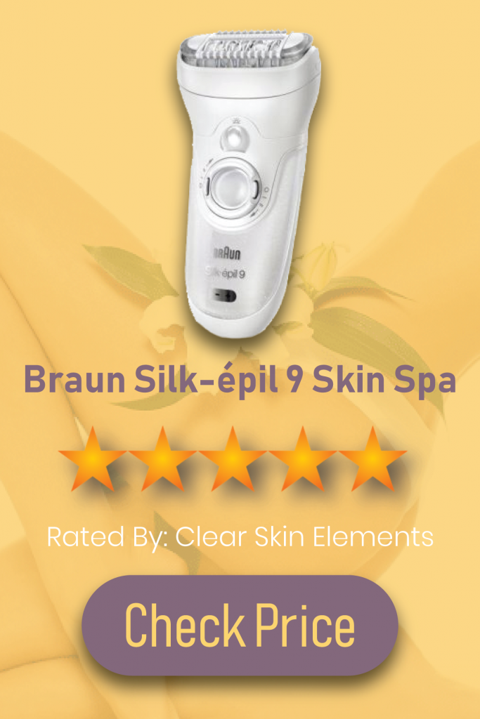 best facial epilator - best epilator for face-26